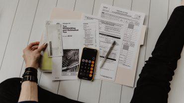 Excutare fiscala